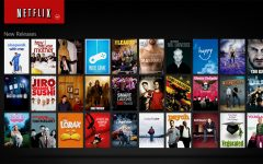 Netflix More Popular than Cable Television at BCA