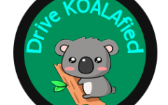 Drive Perfect, Drive KOALAfied: BCA's U Got Brains Team