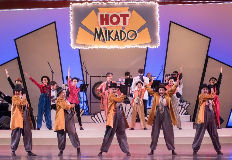 Hot+Mikado+-+BCA%27s+2017+Musical%21
