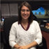Meet the Guidance Counselor: Mrs. Acuña