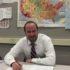 Meet the Teacher: Mr. Demeter