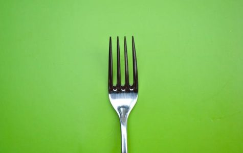 BCA's Restaurant Recommendations