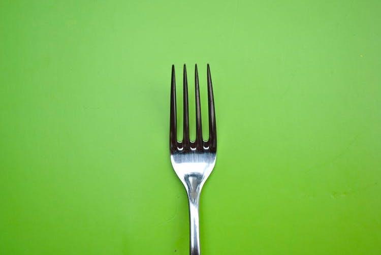 BCA%E2%80%99s+Restaurant+Recommendations