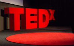 TEDxBergenCountyAcademies: An Exciting Opportunity for BCA Students