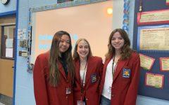 BCA: Beyond the School