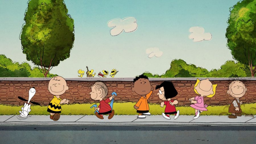 The Nostalgia of Charlie Brown Holiday Specials