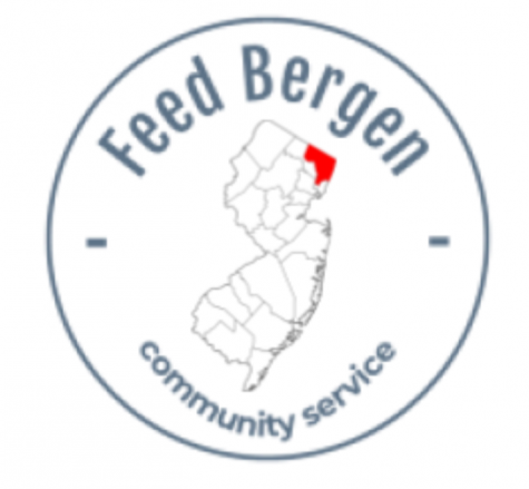 Feed Bergen: Combating Food Insecurity in Bergen County
