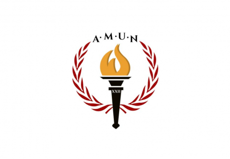 AMUN XXII: Authenticity and Inclusivity