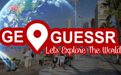 GeoGuessr: Once a Google Chrome Experiment, Now a Popular Browser Game