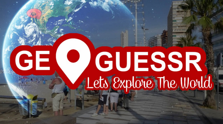 GeoGuessr%3A+Once+a+Google+Chrome+Experiment%2C+Now+a+Popular+Browser+Game