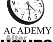 Academy After Hours Returns!
